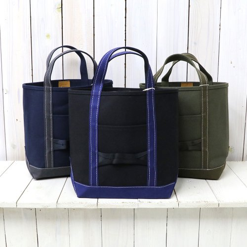 『Cotton Canvas Tote Bag S』