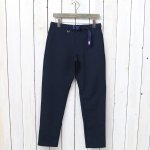 THE NORTH FACE PURPLE LABEL『APEX FLASHDRY Field Pants』(Navy)
