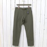 THE NORTH FACE PURPLE LABEL『APEX FLASHDRY Field Pants』(Khaki)