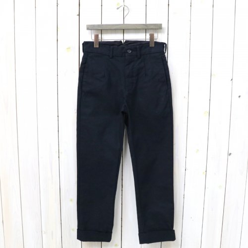 『Andover Pant-Hv.Cavalry Twill』