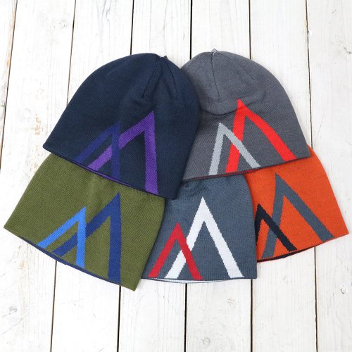 『ARC Mountain Toque』