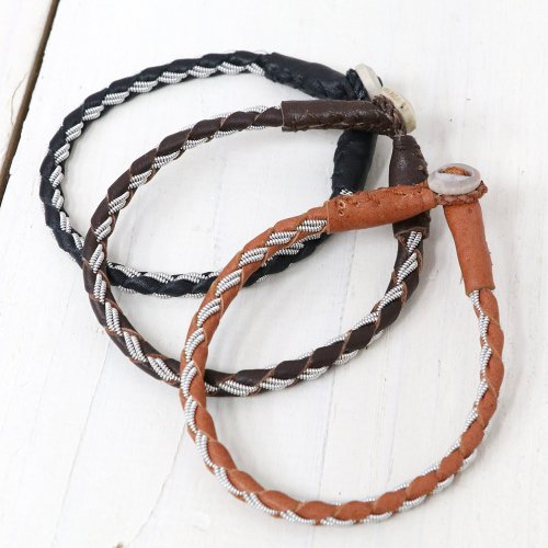 『Frode Bracelet』