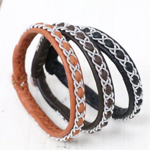 『Eir Bracelet』