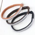 A.C.Design『Bond-Narrow Bracelet』