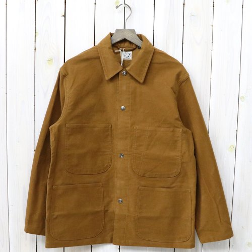 『UTILITY COVER ALL』(CAMEL)