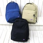 THE NORTH FACE PURPLE LABEL『Day Pack』