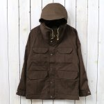 THE NORTH FACE PURPLE LABEL『65/35 Mountain Parka』(Brown)