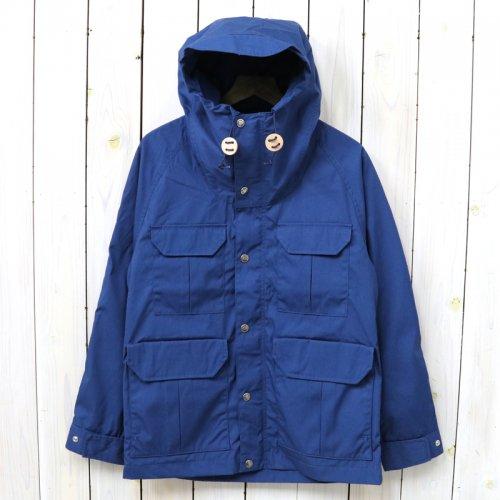 『65/35 Mountain Parka』(Teal Blue)