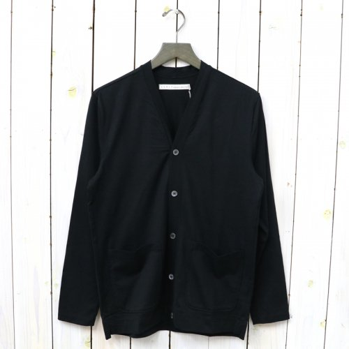 『PPM LS CARDE』(BLACK)