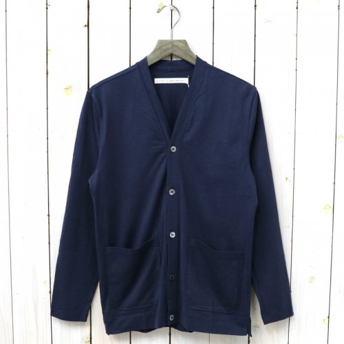 『PPM LS CARDE』(NAVY)