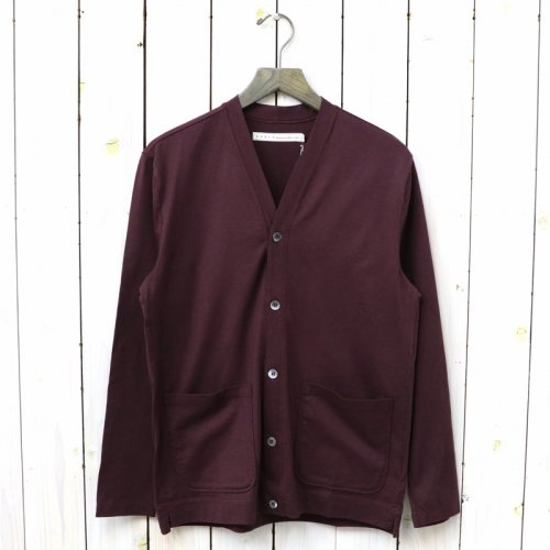 『PPM LS CARDE』(BURGUNDY)