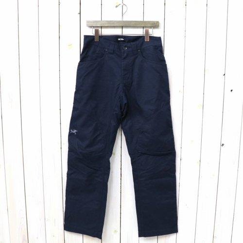 『Cronin Pants』(Admiral)