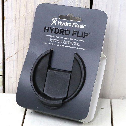 Hydro Flask『Flip Cap』