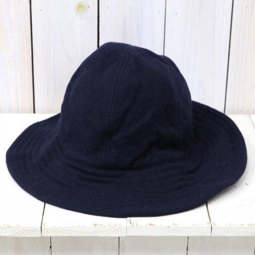 『Mountain Hat-20oz Melton』