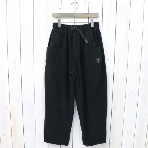 SOUTH2 WEST8『Belted Center Seam Pant...
