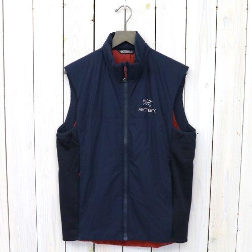 『Atom LT Vest』(Admiral)