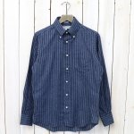 INDIVIDUALIZED SHIRTS『STRIPE-Q59NTS』
