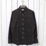 INDIVIDUALIZED SHIRTS『CHECK-V33TTP』