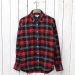 INDIVIDUALIZED SHIRTS『CHECK-Y30ETP』
