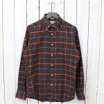 INDIVIDUALIZED SHIRTS『CHECK-Y43TTP』
