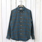 INDIVIDUALIZED SHIRTS『CHECK-Y80ATP』