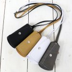 【SALE特価50%off】hobo『Cow Leather Key Holder Case』