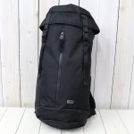 hobo『Polyester Ripstop Backpack 28L with Waterproof Zip』