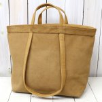 hobo『Cow Suede 2Way Tote Bag』(Beige)