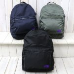 THE NORTH FACE PURPLE LABEL『LIMONTA® Nylon Day Pack S』