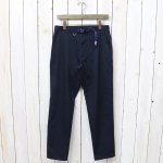 THE NORTH FACE PURPLE LABEL『Double Face Chino Tapered Pants』(Navy)