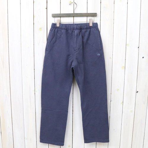 『10oz Mountain Sweat Pants』(Ash Navy)