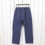 THE NORTH FACE PURPLE LABEL『10oz Mountain Sweat Pants』(Ash Navy)