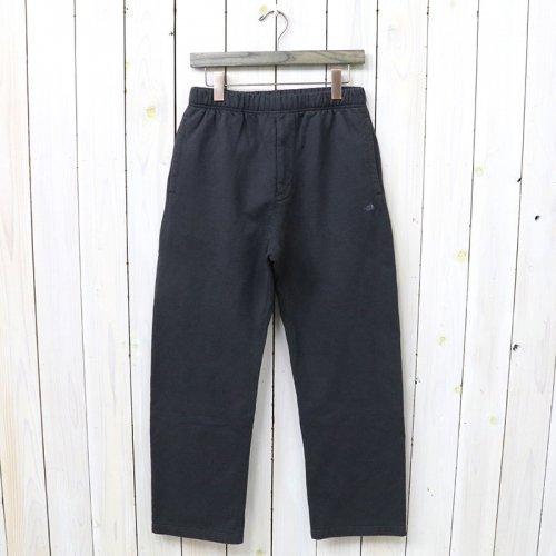 『10oz Mountain Sweat Pants』(Slate Gray)