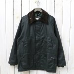 Barbour『BEDALE ORIGINAL for A&F』(SAGE)
