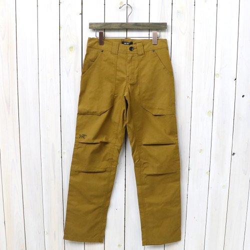 『Sullivan Pants』(Centaur)