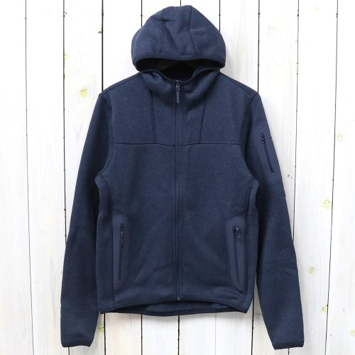 『Covert Hoody』(Nighthawk)