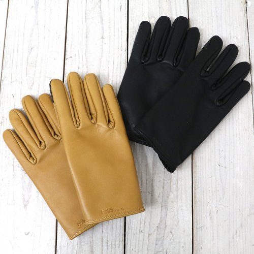 hobo『Cow Leather Glove』