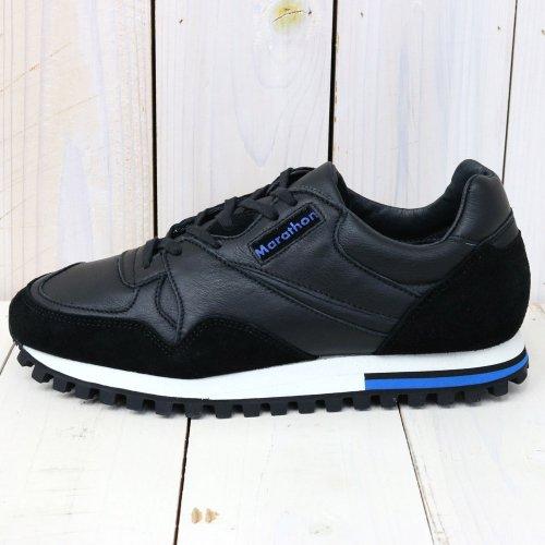 『Marathon2400L』(BLACK)