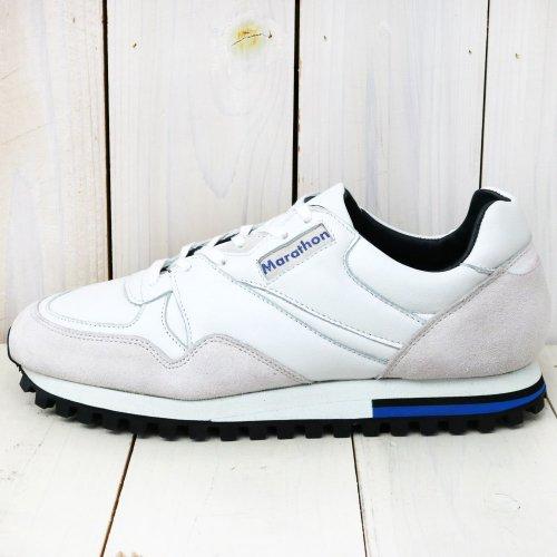 『Marathon2400L』(WHITE)