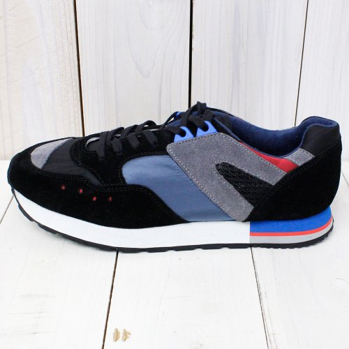『1300FS FRENCH MILITARY TRAINER』(BLACK)