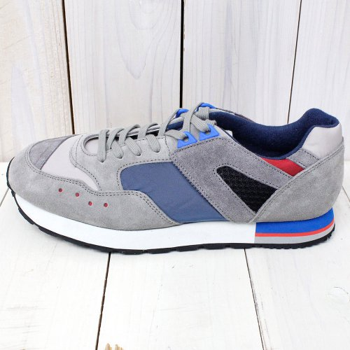 『1300FS FRENCH MILITARY TRAINER』(GREY)