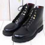 【SALE特価55%off】Paraboot『IMBATTABLE BBR』(NOIR)