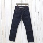 WAREHOUSE『Lot 800(STANDARD) OR』