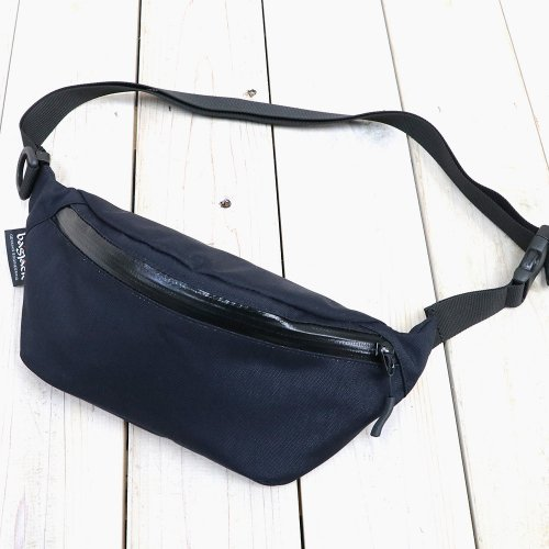 『HIPBAG sp』(Navy)