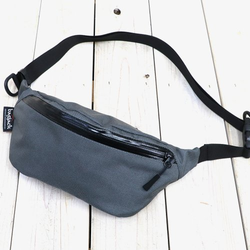 『HIPBAG sp』(Gray)