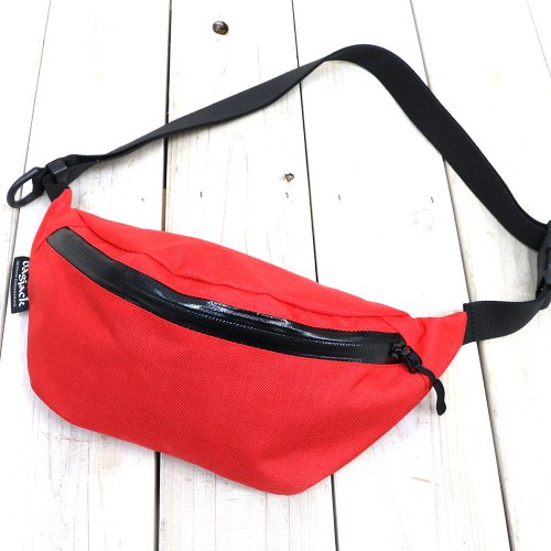 『HIPBAG sp』(Red)