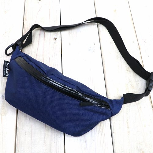『HIPBAG sp』(Blue)