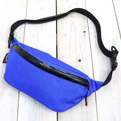 『HIPBAG sp』(Royal Blue)