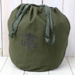 U.S.MILITARY『GI PERSONAL EFFECTS BAG(PATIENT'S)』