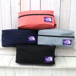 THE NORTH FACE PURPLE LABEL『Funny Pack』